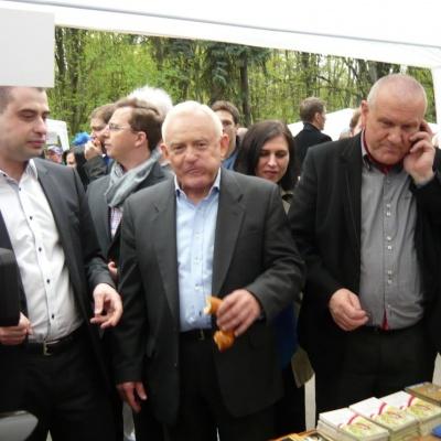 1 maja 2013 - pochód i piknik_11