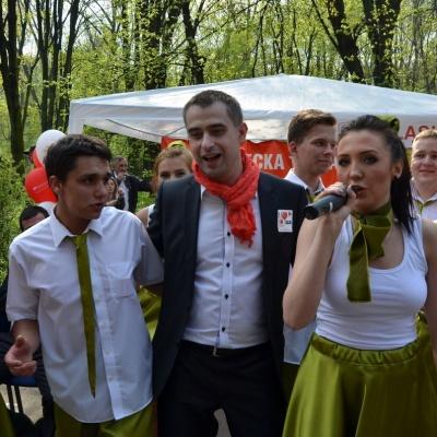 1 maja 2013 - pochód i piknik_19