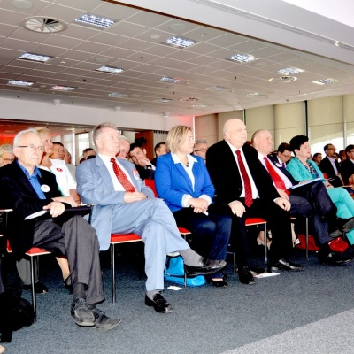 Kongres Polskiej Lewicy - 16.06.2013 _1