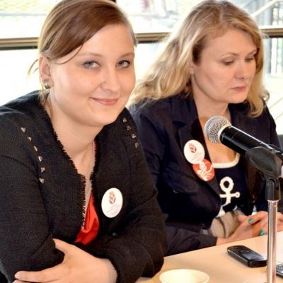 Kongres Polskiej Lewicy - 16.06.2013 _20