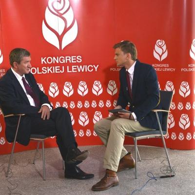 Kongres Polskiej Lewicy - 16.06.2013 _23