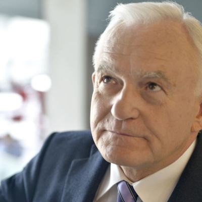 Kongres Polskiej Lewicy - 16.06.2013 _24