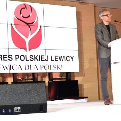 Kongres Polskiej Lewicy - 16.06.2013 _28