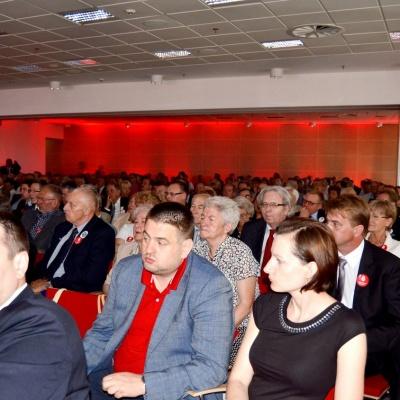 Kongres Polskiej Lewicy - 16.06.2013 _5