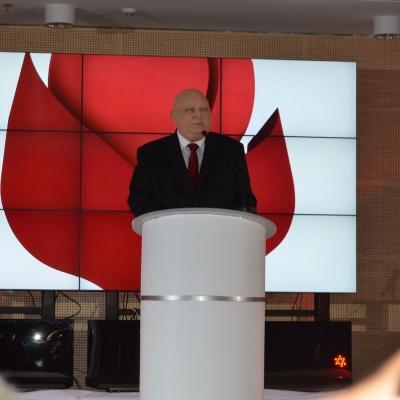 Kongres Polskiej Lewicy_12