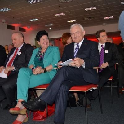 Kongres Polskiej Lewicy_3
