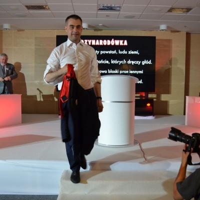 Kongres Polskiej Lewicy_4