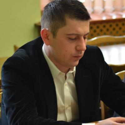 Spotkanie liderów SLD i OPZZ 12.04.2013_10