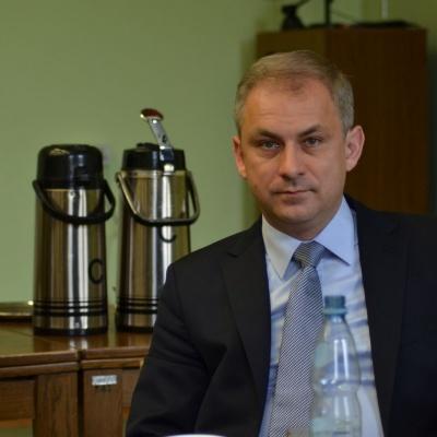 Spotkanie liderów SLD i OPZZ 12.04.2013_11