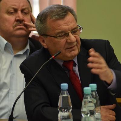 Spotkanie liderów SLD i OPZZ 12.04.2013_12