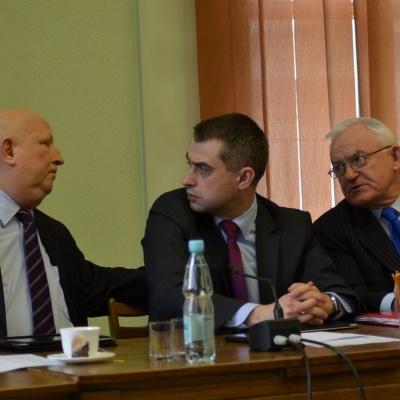 Spotkanie liderów SLD i OPZZ 12.04.2013_13