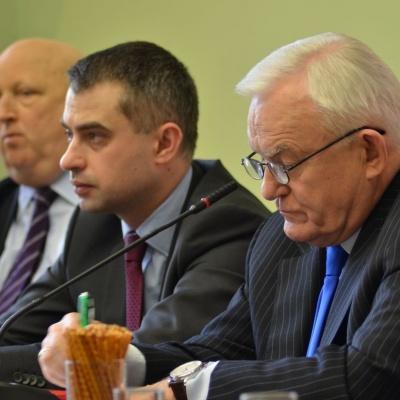 Spotkanie liderów SLD i OPZZ 12.04.2013_14