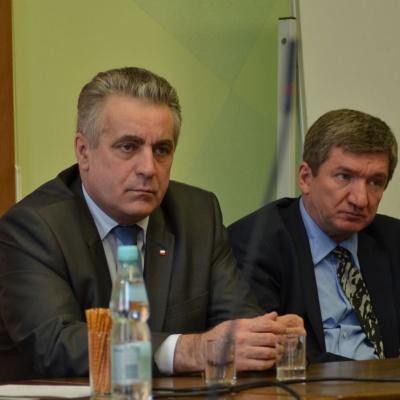 Spotkanie liderów SLD i OPZZ 12.04.2013_15
