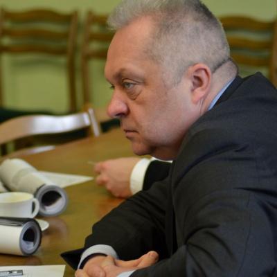 Spotkanie liderów SLD i OPZZ 12.04.2013_16