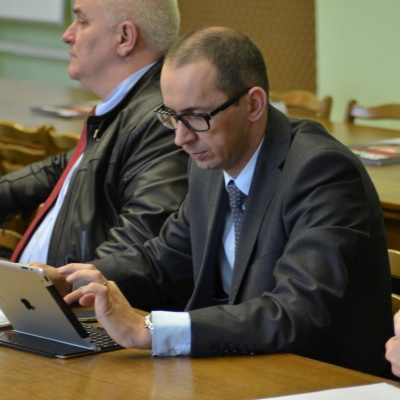 Spotkanie liderów SLD i OPZZ 12.04.2013_17