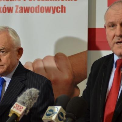 Spotkanie liderów SLD i OPZZ 12.04.2013_1