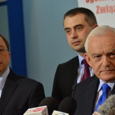 Spotkanie liderów SLD i OPZZ 12.04.2013_7